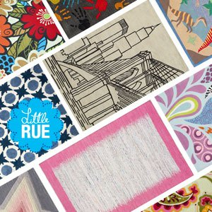 The Kids' Rug Tent Sale