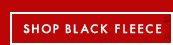 SHOP BLACK FLEECE