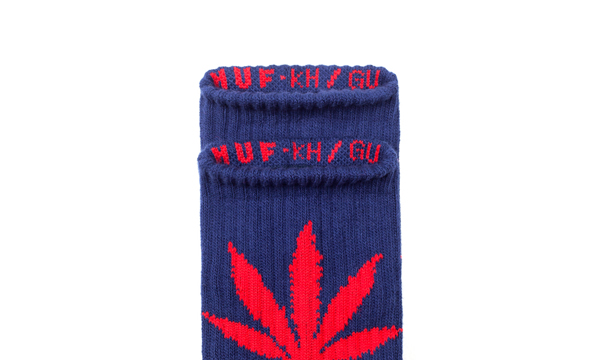 KicksGuam_Plantlife_Sock_Detail