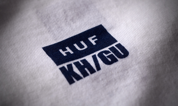 KHGU_Tank_Detail