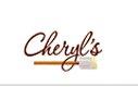 Cheryl's®
