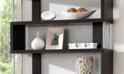 W.I. Modern Furniture | Shop Now