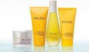DECLEOR Paris Skincare | Shop Now