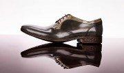 Kenneth Cole Men's Footwear | Shop Now