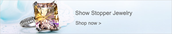 Show Stopper Jewelry