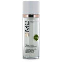 M2 Skin Advanced High Potency Skin Refinish