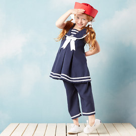 Baby Style: Nautical Picks