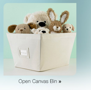 Open  Canvas Bin »