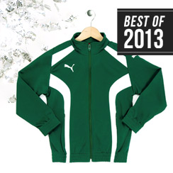 Best of 2013: Puma Kids