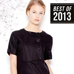 Best of 2013: Most Wanted Designer Dresses
