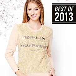 Best of 2013: Replay