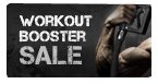 Pre Post Workout Booster Sale