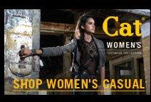 Shop Women's Casual