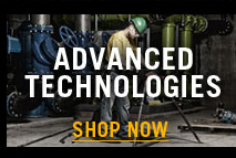 Shop Advanced Technologies