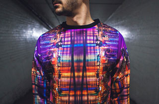 Graphic Tees and Sweatshirts
