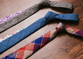 Shop Define Your Style: Accessories