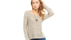 RD Style Sweaters and more