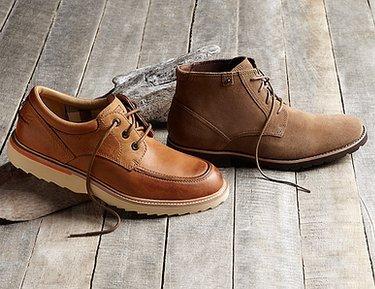Under $100: Best Boots