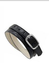 Mingle Reversible Belt