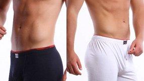 Cotboxer Underwear for Men