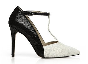 164382-hep-party-perfect-heels-12-28-13_two_up