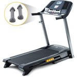 Great prices on fitness gear