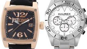 75% Off Designer Watches