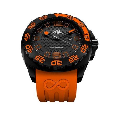 Audax 300M Diver's Watch
