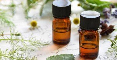 Aromatherapy_f