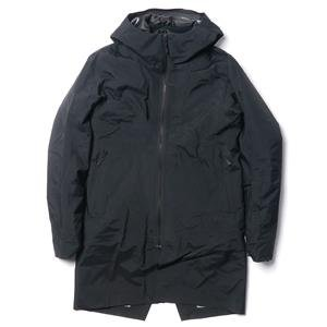 Arc'teryx Veilance Patrol IS Coat