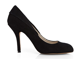 168518-hep-everyday-pumps-12-29-13_two_up