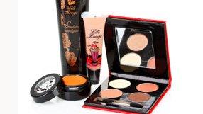 Lili Rouge Cosmetics