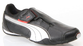 Men's Athletic Footwear