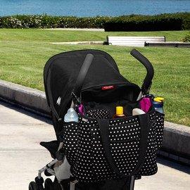 BUILT: Baby Gear