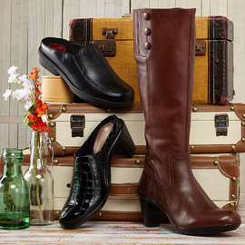 1803 Shoes