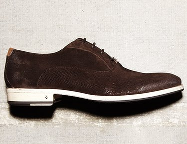 John Varvatos Shoes