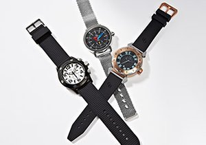 $69 & Under: Watches