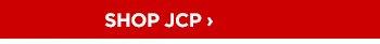 SHOP JCP ›