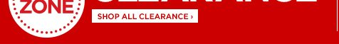 SHOP ALL CLEARANCE ›