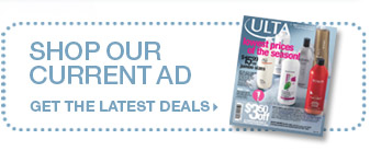 Get the Latest Deals > View Ad