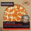 Marketside Pizza just $6.98