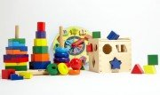 Melissa & Doug: 2013 Member Faves | Shop Now