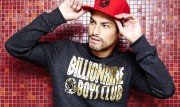 Billionaire Boys Club | Shop Now