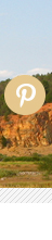 Martha Stewart Weddings on Pinterest