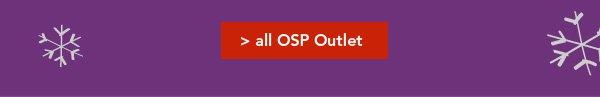 Shop OSP Outlet!