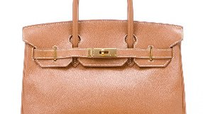 Pre-owned Hermes Accessories