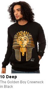 Men's Sweatshirts 4