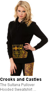 Women's Sweatshirts 3