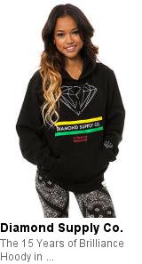 Women's Sweatshirts 1