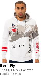 Men's Sweatshirts 3